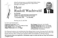 2006-07-22-Wachtveitl-Rudolf-Bauzing