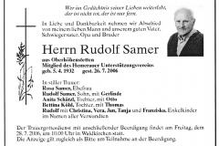 2006-07-26-Samer-Rudolf-Oberhöhenstetten