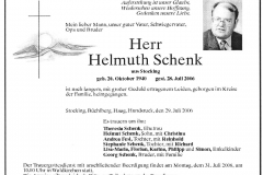 2006-07-28-Schenk-Helmuth-Stocking
