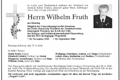 2006-09-26-Fruth-Wilhelm-Bauzing
