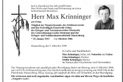 2006-10-06-Krinninger-Max-Erlau