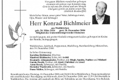 2006-12-18-Bichlmeier-Konrad-Waldkirchen