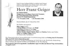 2006-12-25-Geiger-Franz-Hannersbüchl