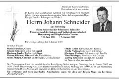 2007-01-05-Schneider-Johann-Fürsetzing