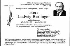2007-03-16-Berlinger-Ludwig-Neidlingerberg