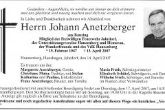 2007-04-13-Anetzberger-Johann-Bauzing