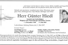 2007-05-09-Hiedl-Günter-Gastwirt-Lackenhäuser