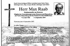 2007-09-04-Raab-Max-Steinhauerpolier-Hemerau