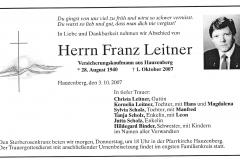2007-10-01-Leitner-Franz-Versicherungskaufmann-Hauzenberg