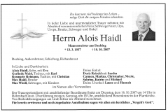 2007-10-10-Haidl-Alois-Maurermeister-Deching