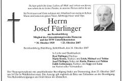 2007-10-23-Fürlinger-Josef-Bernhardsberg