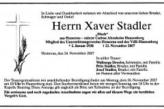 2007-11-23-Stadler-Xaver-Muck-Hemerau