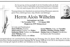 2008-01-25-Wilhelm-Alois-Solla-Austragsbauer
