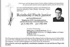 2008-06-03-Fisch-Reinhold-junior-Unterhöhenstetten