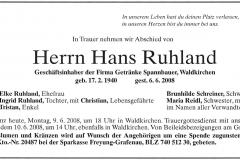 2008-06-06-Ruhland-Hans-Waldkirchen-Geschäftsinhaber