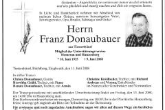2008-06-09-Donaubauer-Franz-Tiessenhäusl
