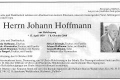 2008-10-08-Hoffmann-Johann-Holzfreyung
