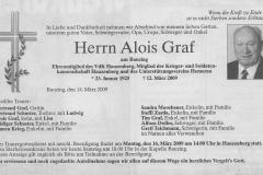 2009-03-12-Graf-Alois-Bauzing