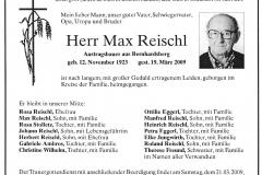 2009-03-19-Reischl-Max-Bernhardsberg-Austragsbauer