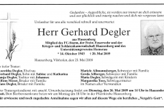 2009-05-20-Degler-Gerhard-Hauzenberg