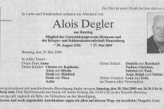 2009-05-27-Degler-Alois-Bauzing