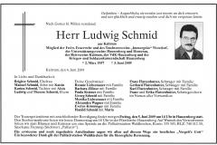 2009-06-03-Schmid-Ludwig-Kaltrum