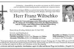 2009-06-16-Wiltschko-Franz-Hauzenberg