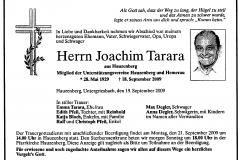 2009-09-18-Tarara-Joachim-Hauzenberg