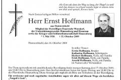 2009-10-15-Hoffmann-Ernst-Hannersbüchl