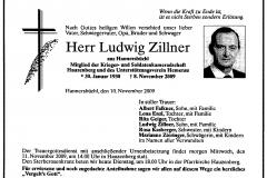 2009-11-08-Zillner-Ludwig-Hannersbüchl