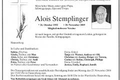 2009-11-20-Stemplinger-Alois-Hauzenberg