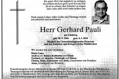 2010-01-04-Pauli-Gerhard-Gaisberg