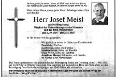 2010-05-08-Meisl-Josef-Neidlingerberg