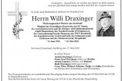 2010-05-15-Draxinger-Willi-Sterlwaid-Werkzeugmachermeister