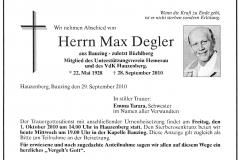 2010-09-28-Degler-Max-Büchlberg