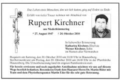 2010-10-24-Kirchner-Rupert-Niederkümmering
