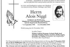 2010-12-21-Niggl-Alois-Holzfreyung-Steinhauer