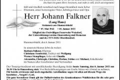 2011-01-05-Falkner-Johann-Langhans-Hannersbüchl