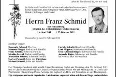 2011-02-17-Schmid-Franz-Hauzenberg