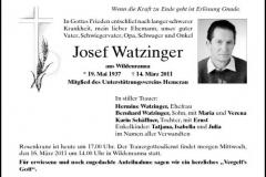 2011-03-14-Watzinger-Josef-Wildenranna