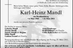 2011-03-22-Mandl-Karl-Heinz-Bernhardsberg
