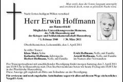 2011-03-30-Hoffmann-Erwin-Hannersbüchl