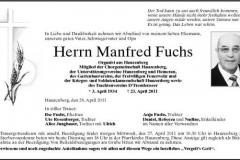 2011-04-23-Fuchs-Manfred-Organist-Hauzenberg