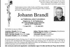 2011-07-13-Brandl-Johann-Waldkirchen-Lackenhäuser