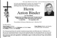 2011-09-29-Binder-Anton