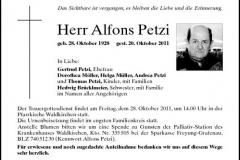 2011-10-20-Petzi-Alfons