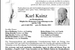 2011-10-30-Kainz-Karl-Bernhardsberg