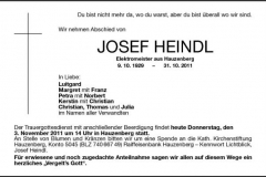 2011-10-31-Heindl-Josef-Elektromeister-Hauzenberg