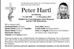 2011-12-03-Hartl-Peter-Bauzing