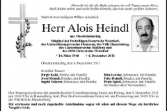 2011-12-04-Heindl-Alois-Oberkümmering